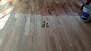 pulido de pisos de madera 11