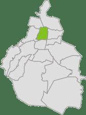 Pulido de Pisos en Cuauhtémoc