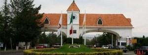 Pulido de Pisos en Condado de Sayavedra