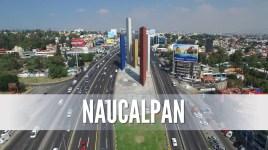 pulido de pisos en Naucalpan