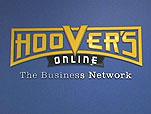 Hoover's Online