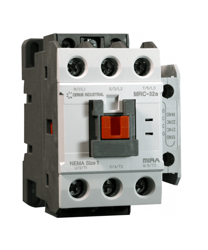 hight resolution of square d lighting contactor wiring diagram steps to square a block diagram wiring diagram start stop