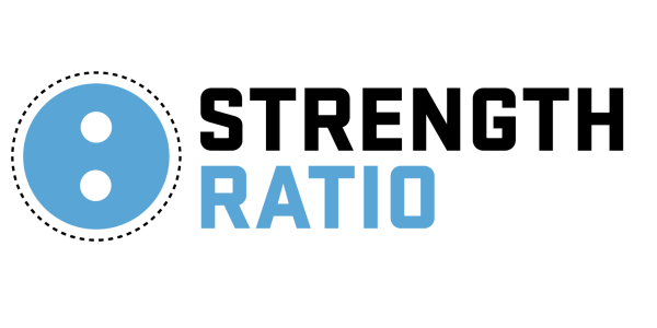 strength-ratio-01