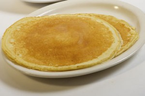 buttermilk-pancakes-WEB350