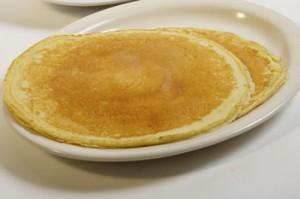 buttermilk-pancakes-WEB350