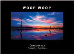Woop Chard