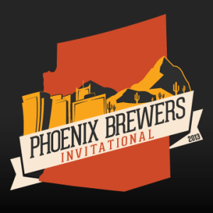Phx brewers