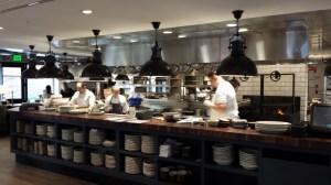 The Henry Kitchen