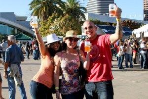 beer drinkers 2