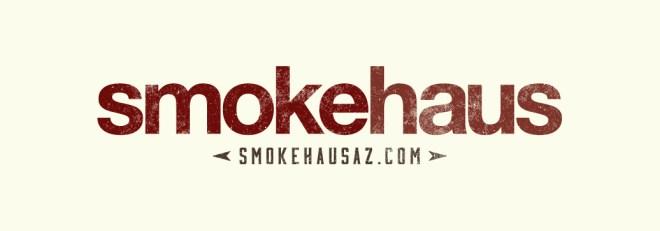 smokehaus logo