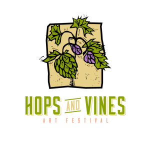 Hops_and_Vines_