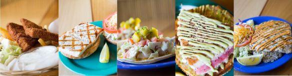 Coconut's Fish Tacos f747922d-08a8-4a7b-98e0-bb71b235a437