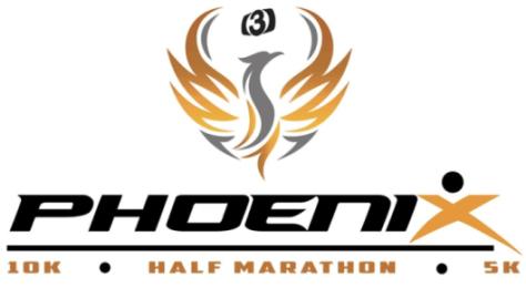 phoenix-half-marathon-logo-image002