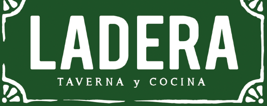 Ladera Taverna y Cocina to support Sunnyslope High School's Vikingtown Program in May