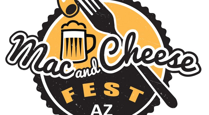 Mac & Cheese Festival coming in October to Scottsdale Waterfront