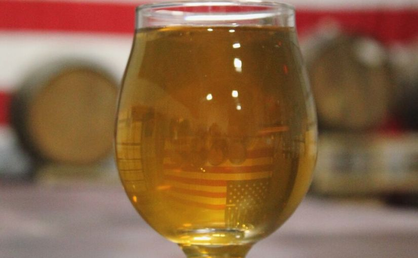 Southwest Cider Festival offers sips of local & national ciders