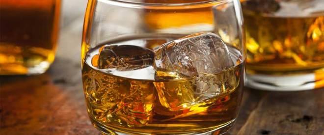 KMLE Country Chili, Bourbon & Beer Festival