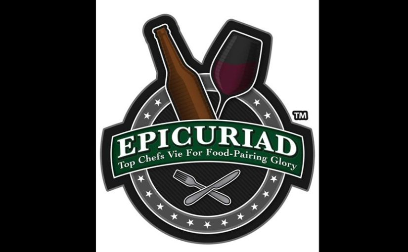 Epicuriad 2020 has 15 chefs cooking for children's brain tumor research