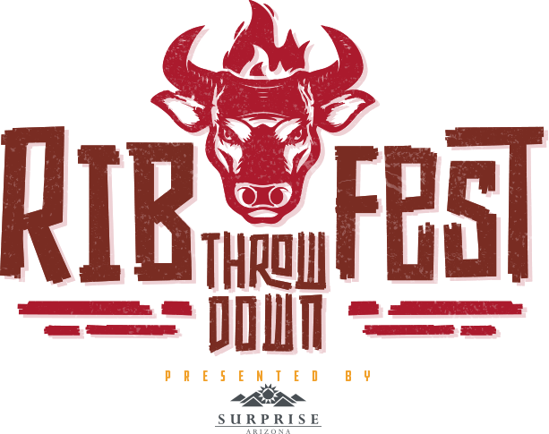 Surprise to host inaugural Rib Fest Showdown in April