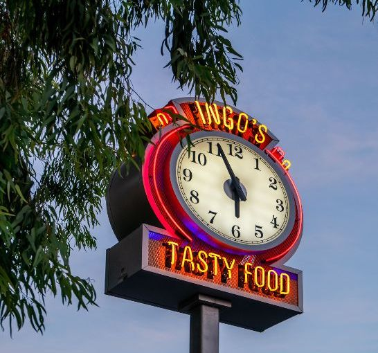 Ingo's Tasty Food coming to North Scottsdale in 2022