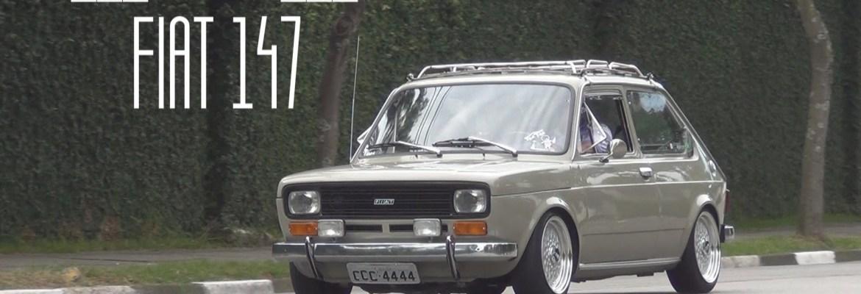 Fiat147