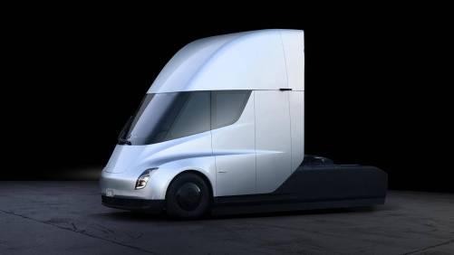 TeslaSemi03