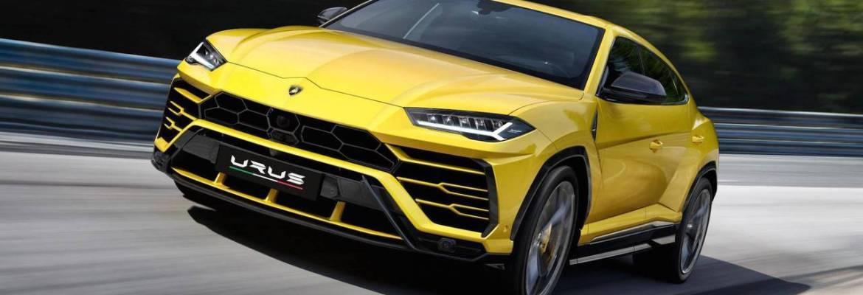 LamborghiniUrus2019_01