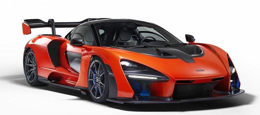 McLarenSenna_02