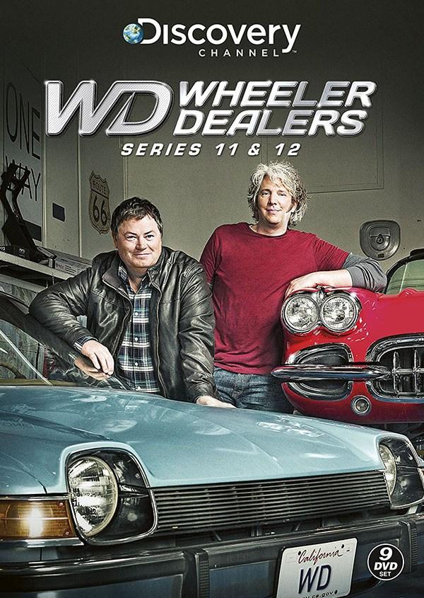 WheelerDealers_05