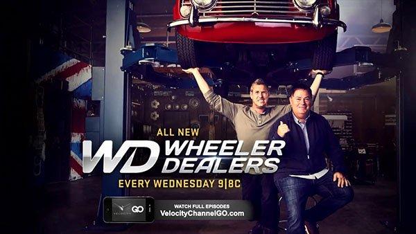 WheelerDealers_07