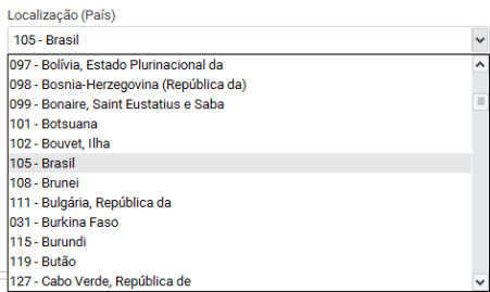 IRPF2018_03