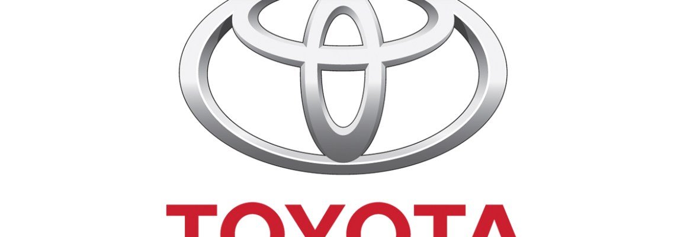 ToyotaLogo