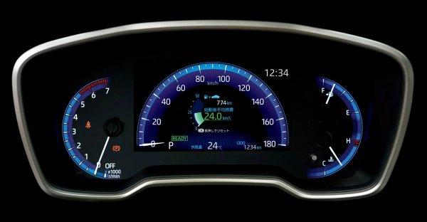 ToyotaCorollaSport_05