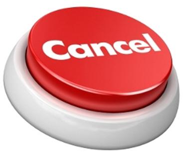 cancel 367x326