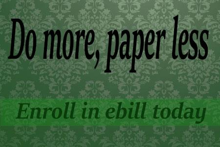 ebill-portal-page-image