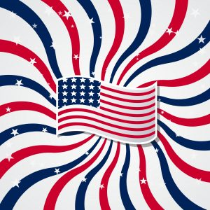 usa-flag-sunburst-background_zJJC90wO_L