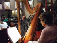TMNT_Harp