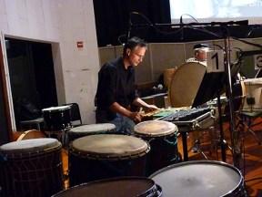 tmnt_percussion