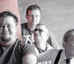 Sesja Gdynia #08