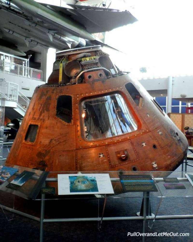 lunar-module