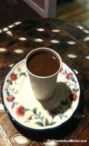 Turkish-coffee-Oct-9-2013
