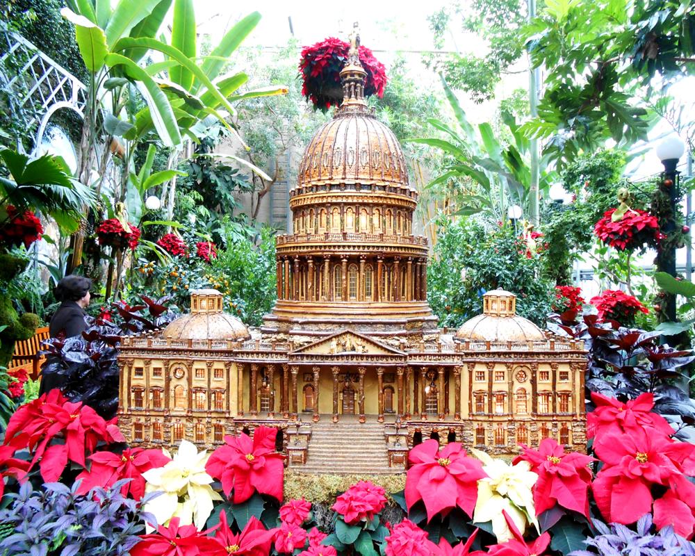 US-Botanic-Garden-Capitol-b