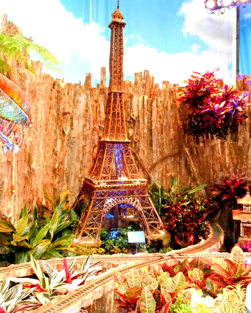 US-Botanic-Gardens-Eiffel-T