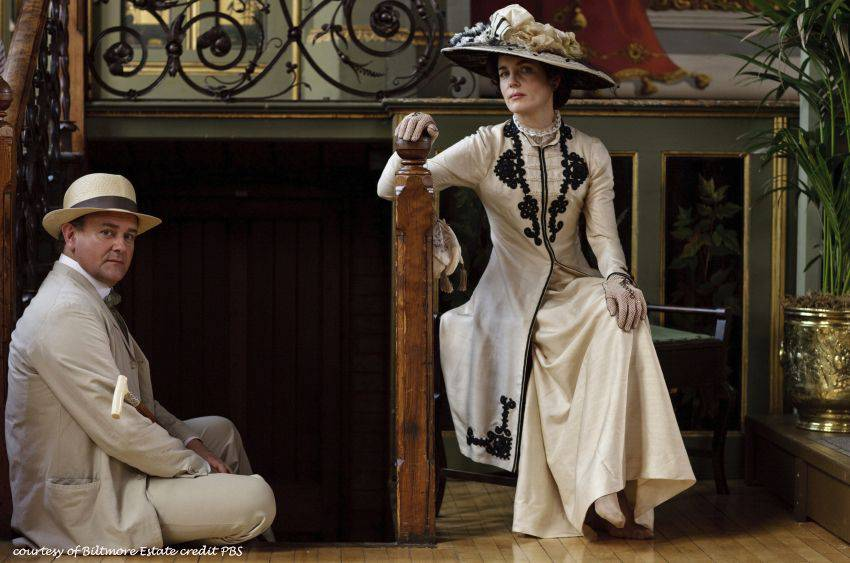 downtonabbey_credit_pbs__la1