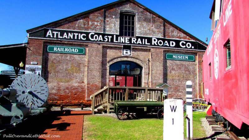 train-yard-at-museum