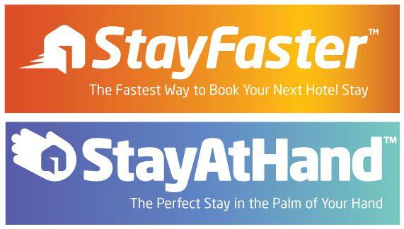 Stacked-logo-Stayfaster