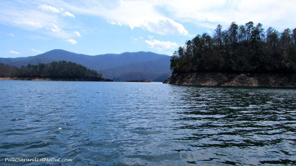 Fontana-Lake-from-the-Miss-