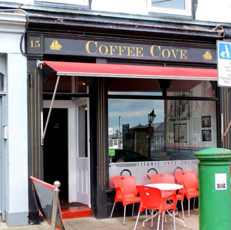 Coffee-Cove-in-Cobh