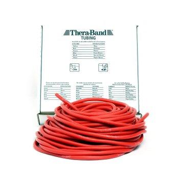 Theraband-Tubing-30-50m-mittel-stark-rot