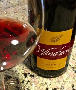 2012-Windrun-SLO-Pinot